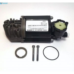 Ремкомплект компрессора пневмоподвески Audi A6 C5, Allroad