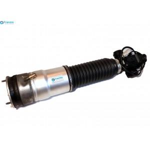 Ремонт пневмостойки задней BMW 7 series F01/F02/F04