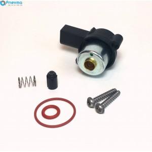 Ремкомплект клапан сброса давления компрессора пневмоподвески