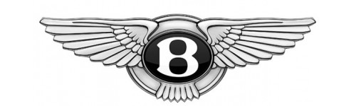 каталожный номер запчастей бентли gt 2006 года